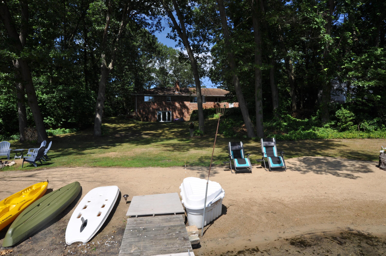 1210 E Crooked Lake , Kalamazoo, MI 49009 Photo 6