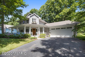 77064 Summers Gate South Haven, MI 49090