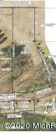 59485 County Line Rd. Parcel C Three Rivers, MI 49093