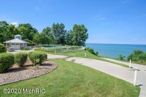 7154 Windcliff Drive, South Haven, Michigan 49090, ,Land,For Sale,Windcliff,12017245