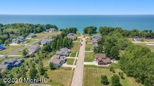 7152 Windcliff Drive, South Haven, Michigan 49090, ,Land,For Sale,Windcliff,12017244