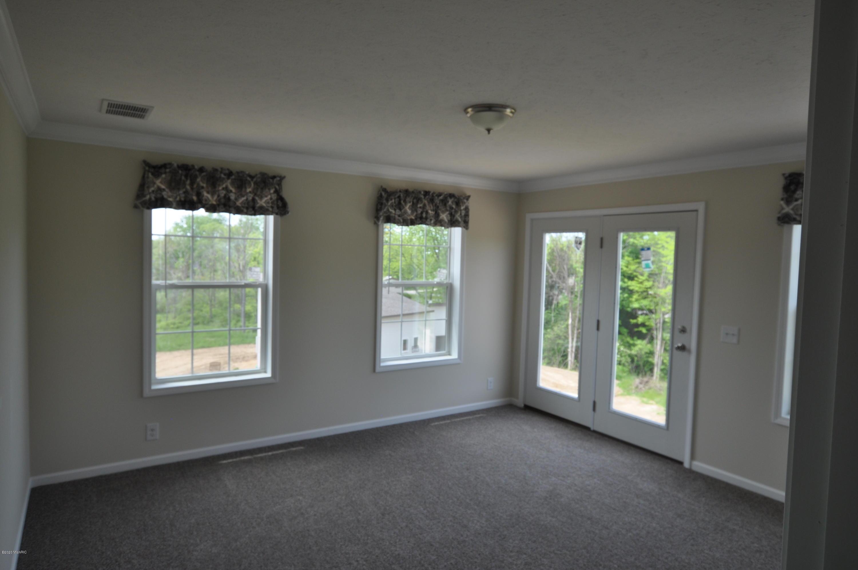 2505 Homewood , South Haven, MI 49090 Photo 54