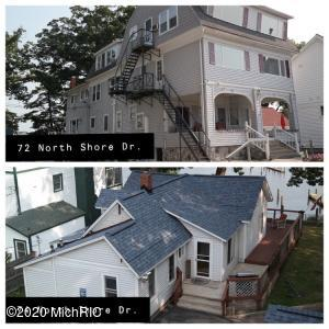 72 N Shore South Haven, MI 49090