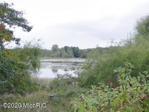 VL Washburn Lake Colon, MI 49040