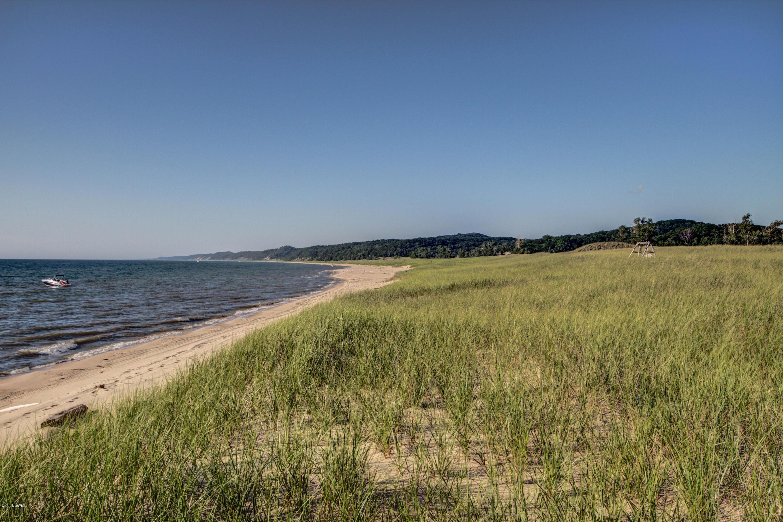 3574 , Saugatuck Beach Saugatuck, MI 49453 Photo 104
