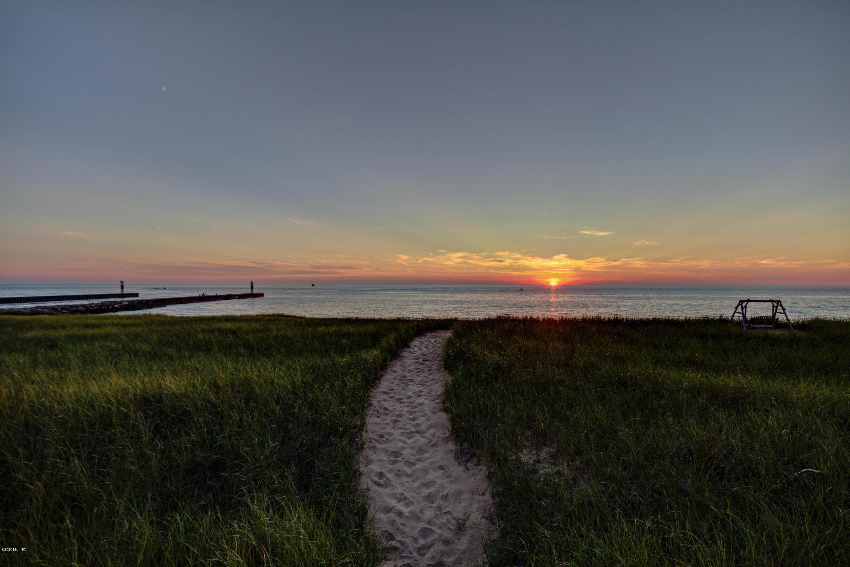 3574 , Saugatuck Beach Saugatuck, MI 49453 Photo 21