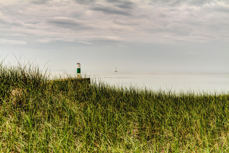 3574 , Saugatuck Beach Saugatuck, MI 49453 Photo 87