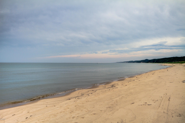 3574 , Saugatuck Beach Saugatuck, MI 49453 Photo 7