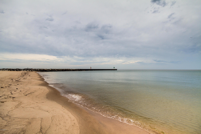 3574 , Saugatuck Beach Saugatuck, MI 49453 Photo 6