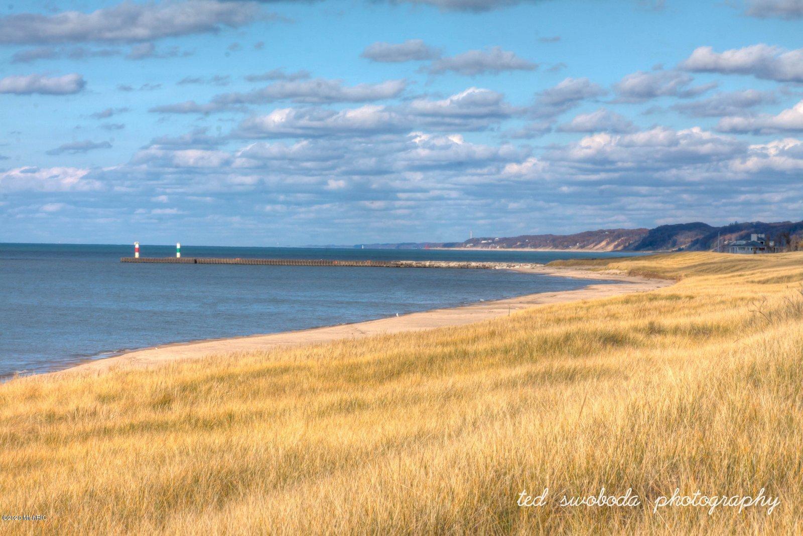 3574 , Saugatuck Beach Saugatuck, MI 49453 Photo 94