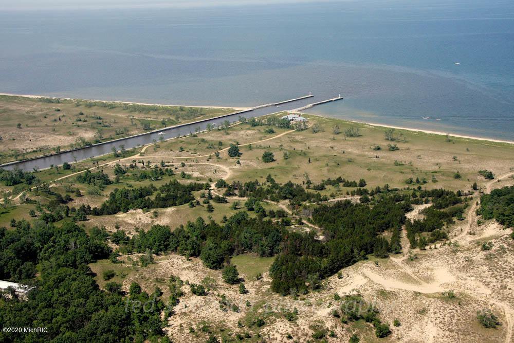 3574 , Saugatuck Beach Saugatuck, MI 49453 Photo 88