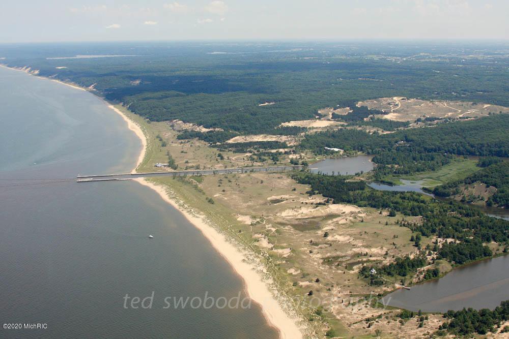 3574 , Saugatuck Beach Saugatuck, MI 49453 Photo 91
