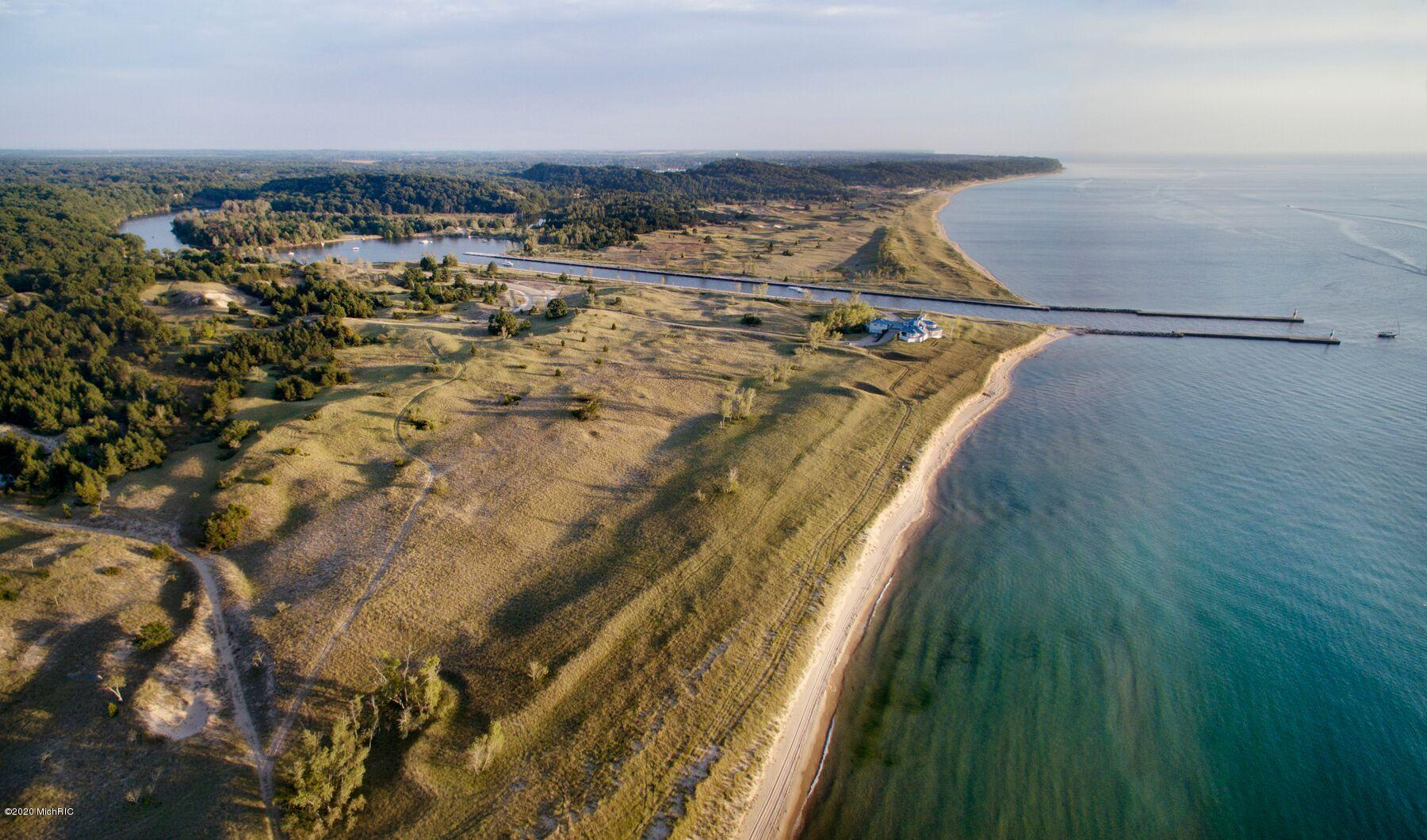 3574 , Saugatuck Beach Saugatuck, MI 49453 Photo 89