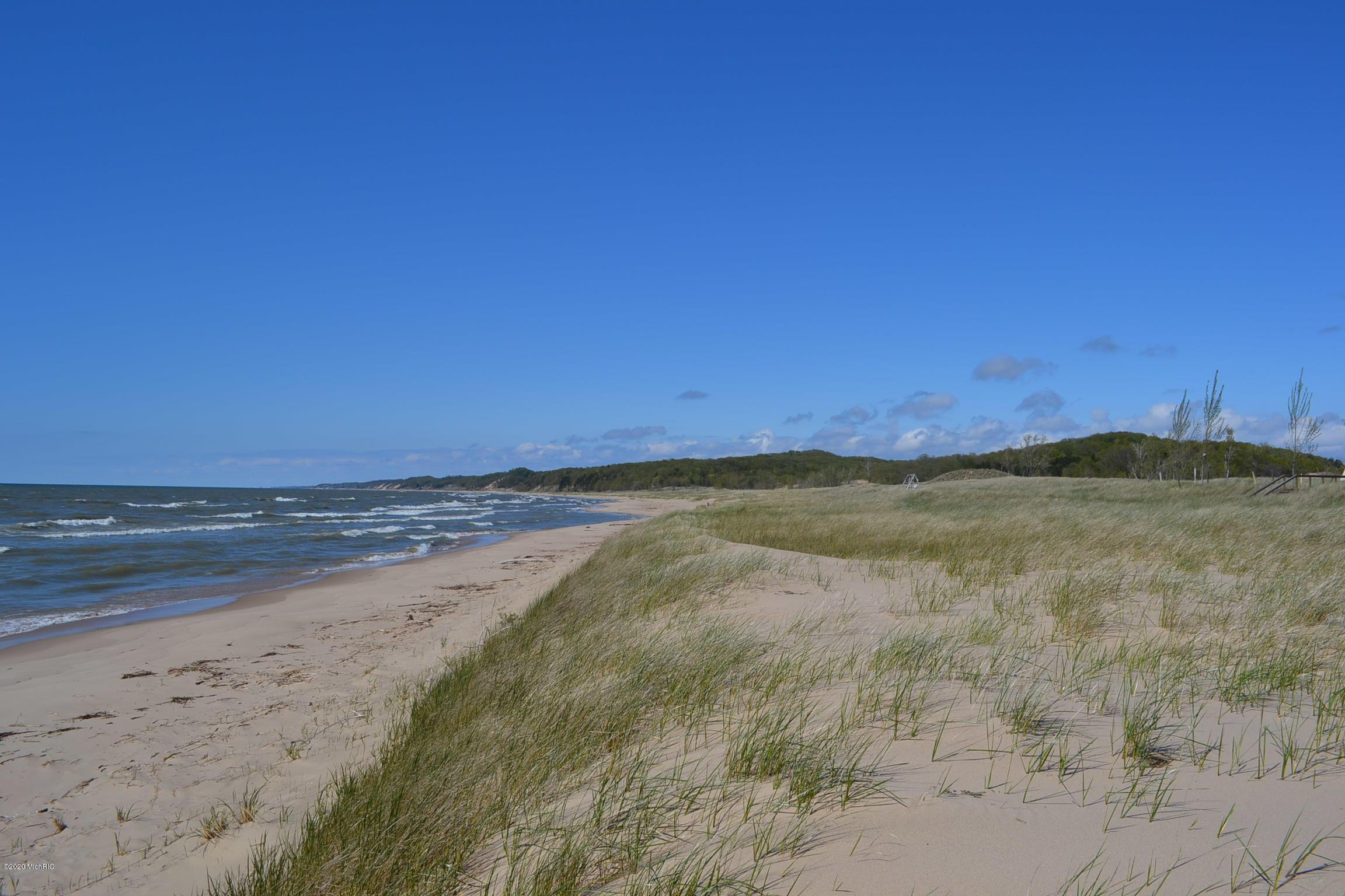 3574 , Saugatuck Beach Saugatuck, MI 49453 Photo 96