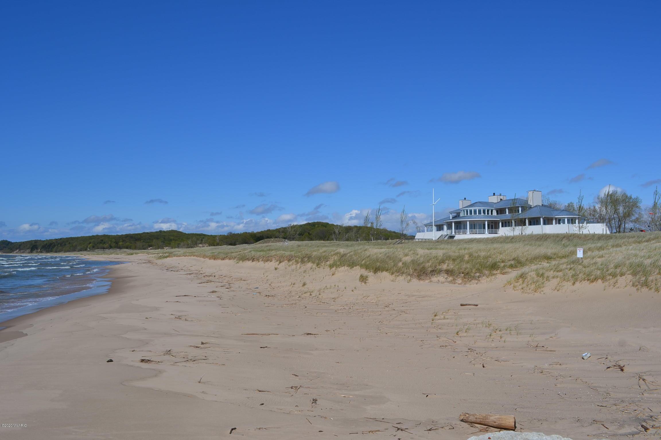 3574 , Saugatuck Beach Saugatuck, MI 49453 Photo 95