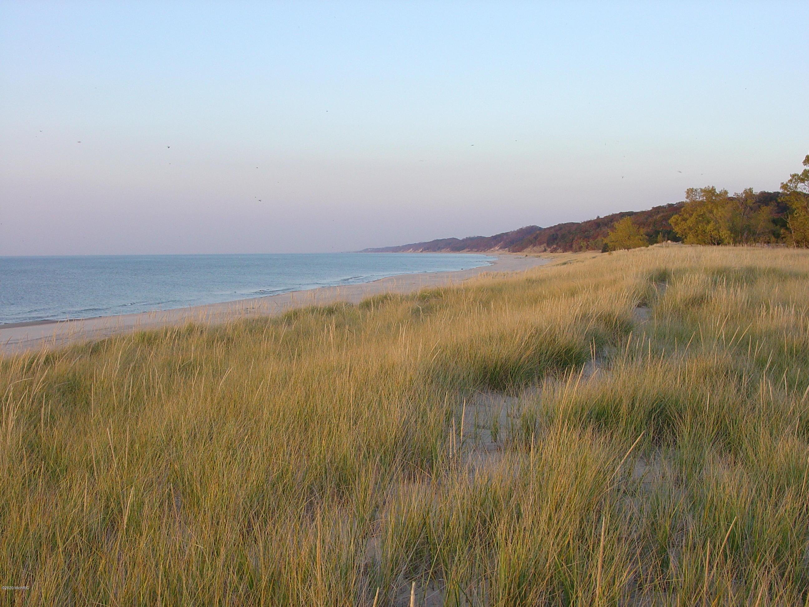3574 , Saugatuck Beach Saugatuck, MI 49453 Photo 98