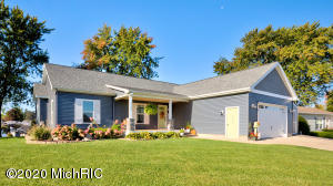 4149 E Joy Shelbyville, MI 49344