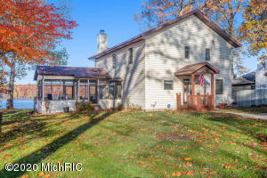 10354 Tomkinson Drive, Scotts, Michigan 49088, 3 Bedrooms Bedrooms, ,3 BathroomsBathrooms,Residential,For Sale,Tomkinson,20045889