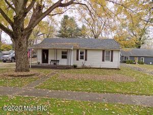 5293 Boylan Street, Kalamazoo, Michigan 49004, 3 Bedrooms Bedrooms, ,2 BathroomsBathrooms,Residential,For Sale,Boylan,20045830