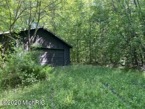 6716 Youngren Road, Three Oaks, Michigan 49128, ,Land,For Sale,Youngren,20045832