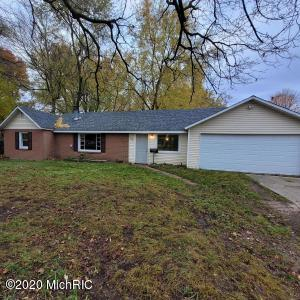 422 Morrell Street, Otsego, Michigan 49078, 2 Bedrooms Bedrooms, ,1 BathroomBathrooms,Residential,For Sale,Morrell,20045926