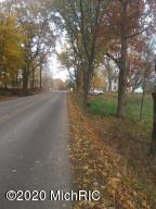 De Avenue, Richland, Michigan 49083, ,Land,For Sale,De,20045841