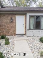 825 Appleblossom Lane, Holland, Michigan 49423, 3 Bedrooms Bedrooms, ,3 BathroomsBathrooms,Residential,For Sale,Appleblossom,20045847