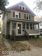 1215 Lay Boulevard, Kalamazoo, Michigan 49001, 3 Bedrooms Bedrooms, ,2 BathroomsBathrooms,Residential,For Sale,Lay,20045863