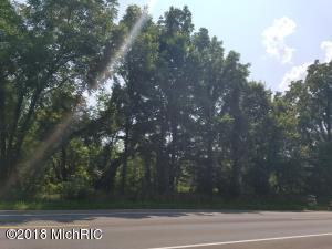 0 Red Arrow Highway - Lot ll Highway, Watervliet, Michigan 49098, ,Land,For Sale,0 Red Arrow Highway - Lot ll,20045887