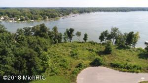 Lakeshore Dowagiac, MI 49047