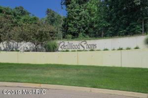 7331 Bentwood Kalamazoo, MI 49009