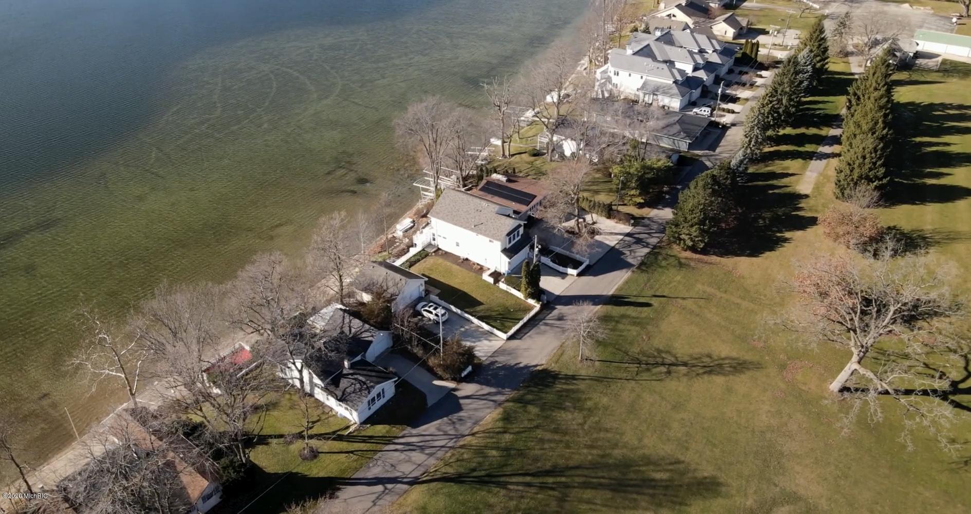 13251 Iyopawa Island , Coldwater, MI 49036 Photo 73