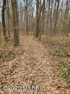 19 Forest Dowagiac, MI 49047