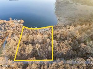 Long Lake Cassopolis, MI 49031