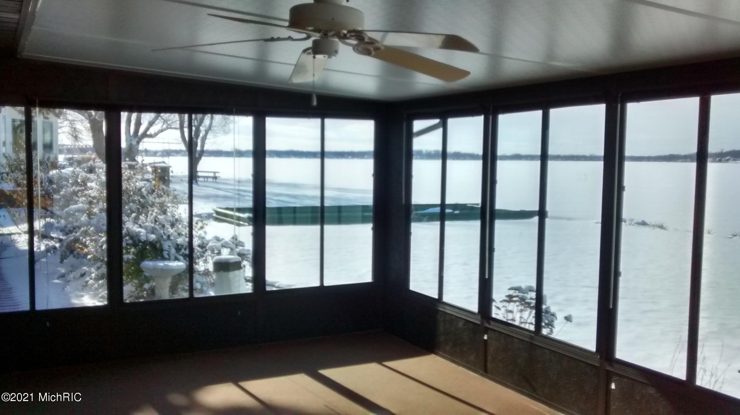 9114 East Shore , Portage, MI 49002 Photo 31