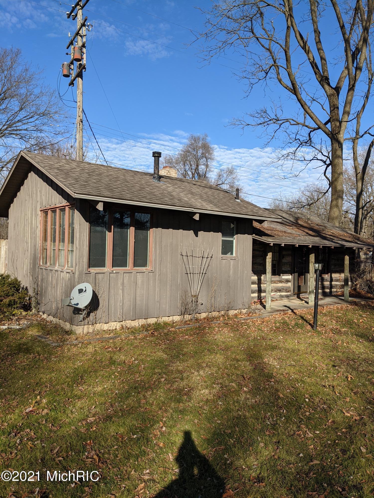 15505 S M 43 , Hickory Corners, MI 49060 Photo 18