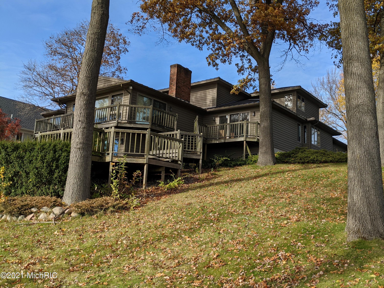 15505 S M 43 , Hickory Corners, MI 49060 Photo 1