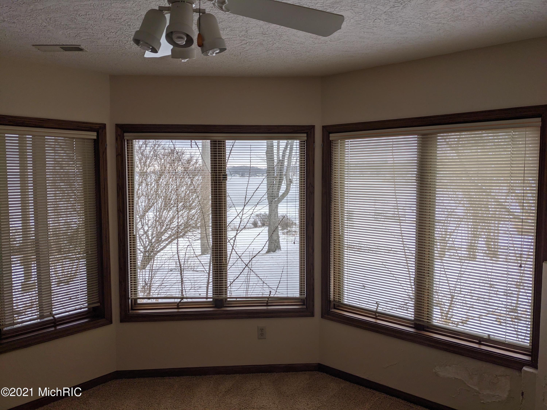 15505 S M 43 , Hickory Corners, MI 49060 Photo 15