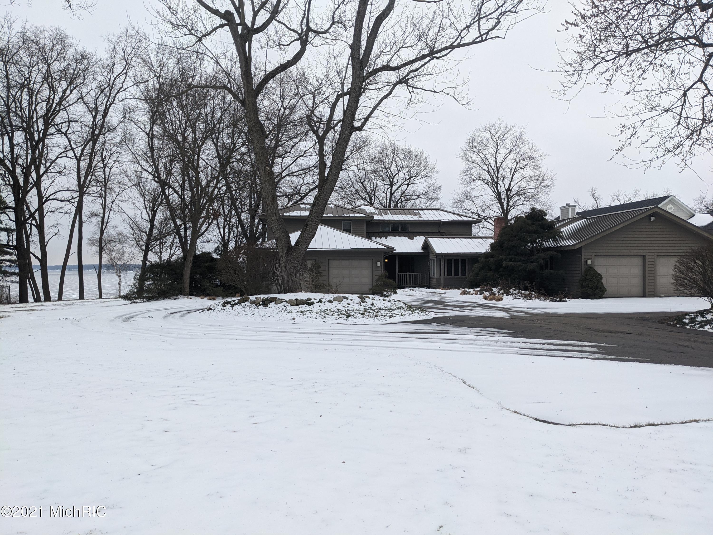 15505 S M 43 , Hickory Corners, MI 49060 Photo 3