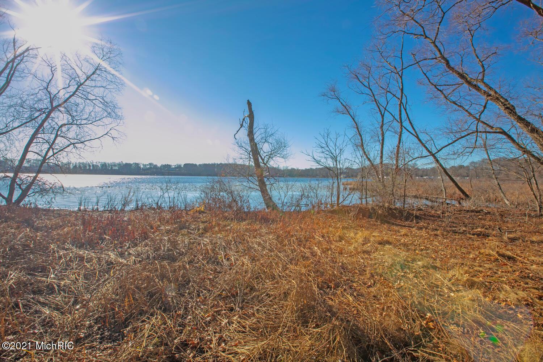 Parcel A Bair Lake Jones, MI 49061 Photo 2