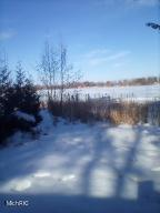 49615 Rush Lake Hartford, MI 49057