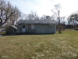 46927 Prospect Decatur, MI 49045