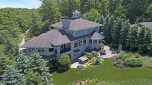 17294 Wood Drift West Olive, MI 49460