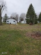 47502 84th Decatur, MI 49045