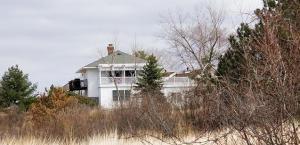 20037 N Shore Spring Lake, MI 49456