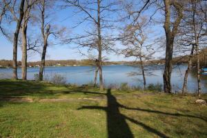 000 Coon Hollow - Lot B Three Rivers, MI 49093