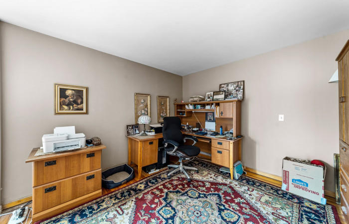 50314 Cable Lakeview Drive