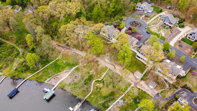 11165 Lake Shore , Berrien Springs, MI 49103 Photo 3
