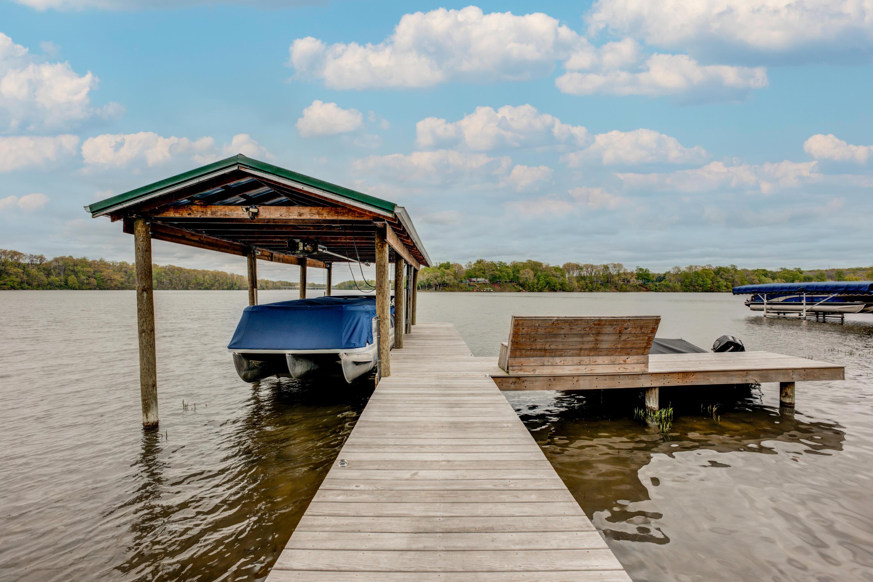 11165 Lake Shore , Berrien Springs, MI 49103 Photo 5