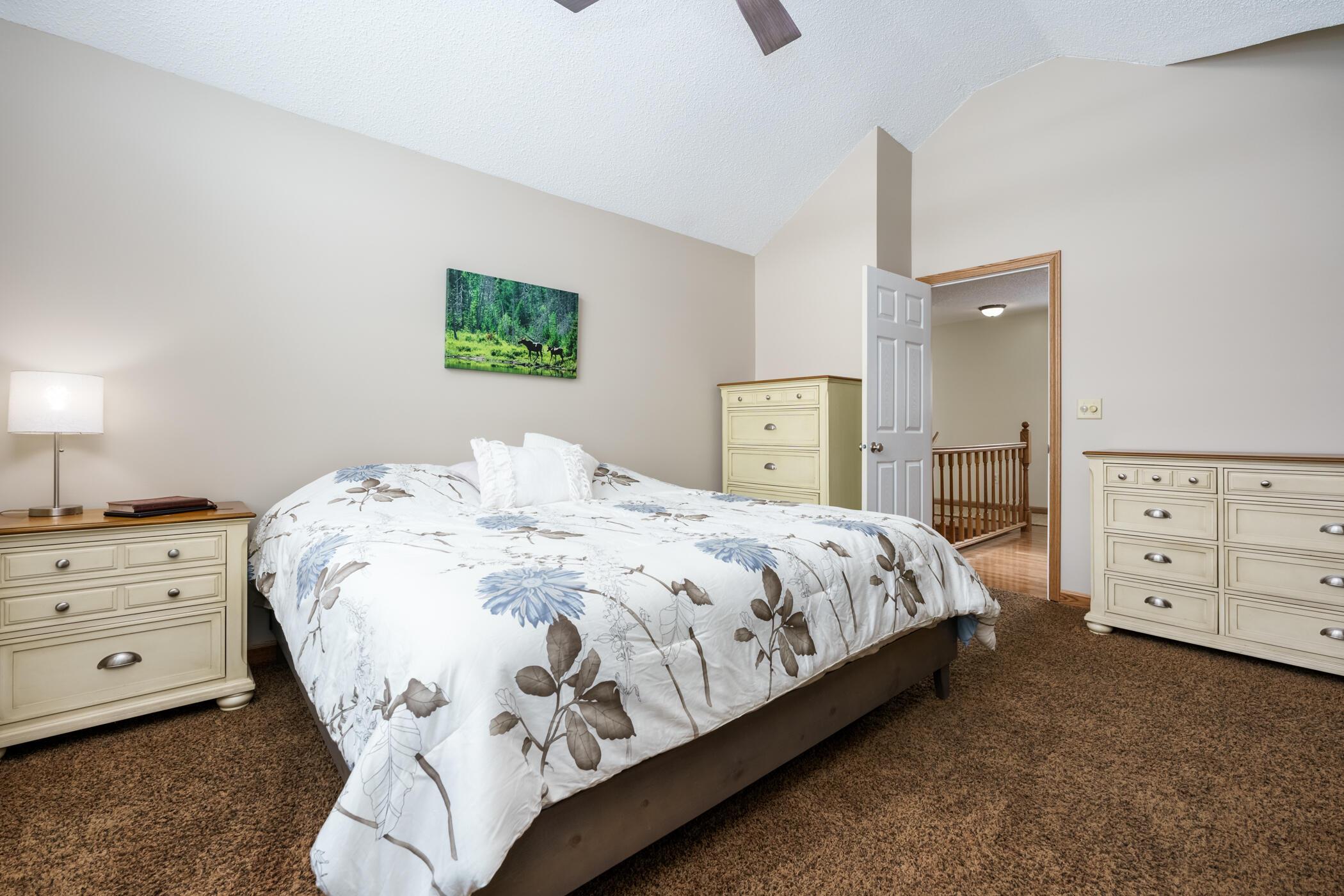 45551 Peninsula , Grand Junction, MI 49056 Photo 37